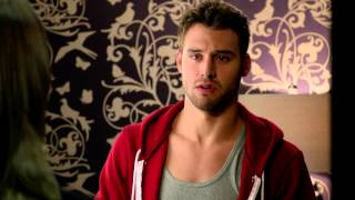 Step Up 5: All In - Trailer  (Universal Pictures) HD