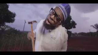 Greatest naija music videos September 2016