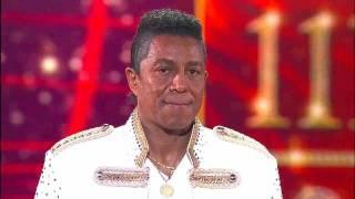 Download Sonu Nigam - Tribute To Michael Jackson (Ft.Jermaine Jackson) - IIFA 2011 | HD 3Gp Mp4