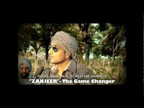 Jassi Jasraj - Honey Singh
