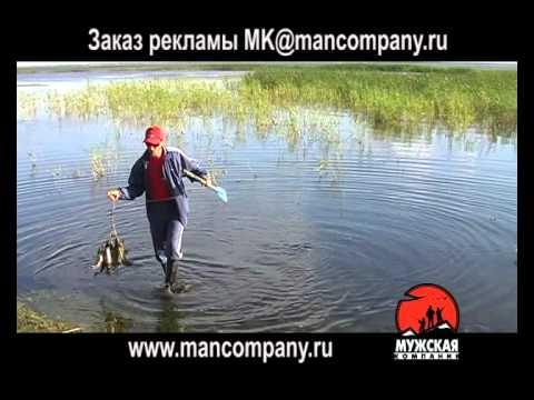 рыбалка на дуванкуле 2016