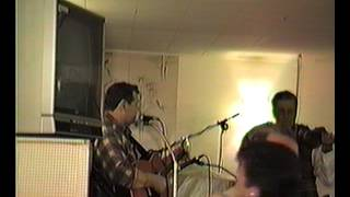 download lagu Andy Lusk gratis