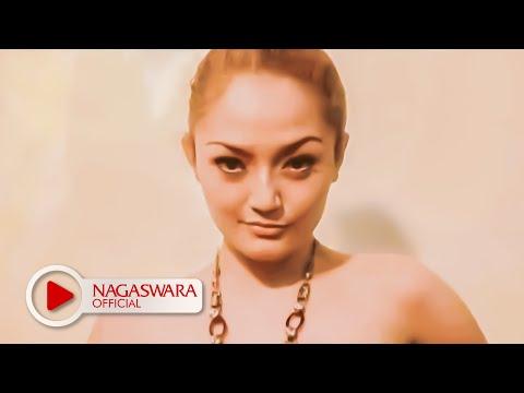 Siti Badriah - Berondong Tua - Live video