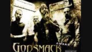 Watch Godsmack Spiral video