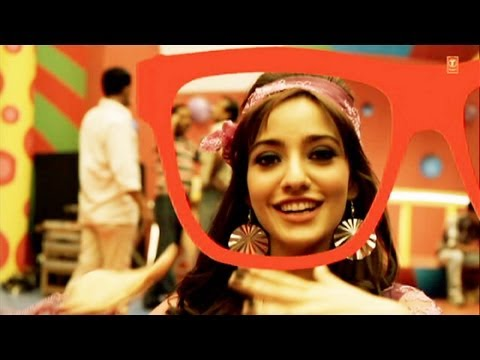 Dil Garden Garden Song Making Kya Super Kool Hai Hum | Ritesh Deshmukh, Neha Sharma video