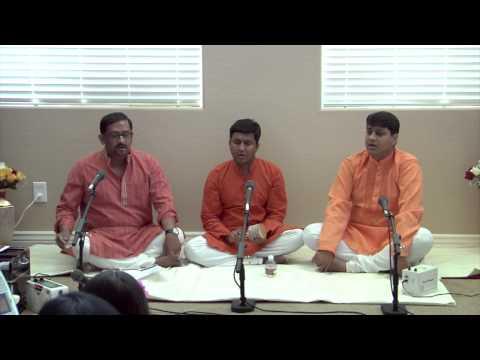 Ram Bhajan: Suraj Ki Garmi Se Jalate Hue Tann Ko Mil Jaye Taruvar...