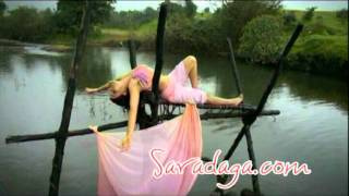 Urumi - Urumi Telugu Movie Trailer- Jenelia, Vidya Balan, Prabhu Deva, Tabu