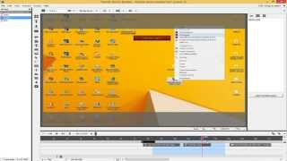 Tanida Demo Builder 9 3 0 Create your first demo or tutorial in minutes