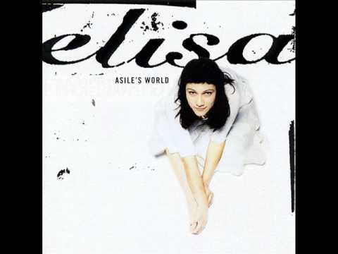 Elisa - Chamaleon