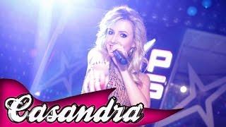 Casandra - Tylko z Tobą