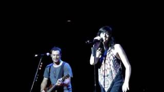 Watch Little Big Town Life Rolls On video