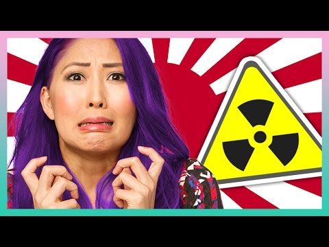 THE JAPAN INCIDENT (Maricraft: Block of Love Finale)