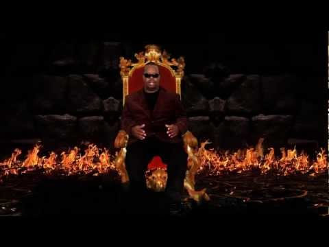 Michael jackson in hell fire