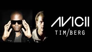 Watch Avicii The Party Next Door Ft Taio Cruz video