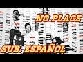 Backstreet Boys No Place Subtitulada Español mp3