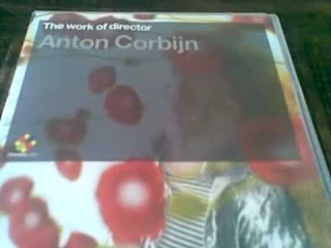 Work of director anton corbijn 2005