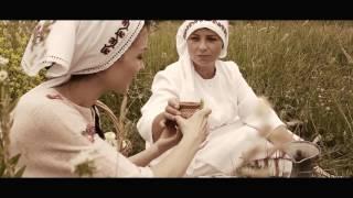 Nicoleta Sava-Hanganu - Cine n-are dor de mama (Official music video)
