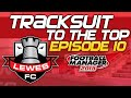 Tracksuit to the Top: Episode 10 - Solid Start | Football Manager 2015