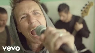 Download Lagu Papa Roach - HELP (Official Video) Gratis STAFABAND