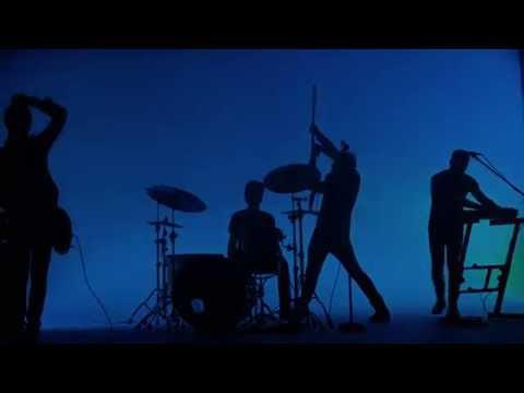 Gone Is Gone Starlight rock music videos 2016