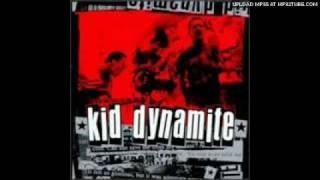 Vídeo 10 de Kid Dynamite