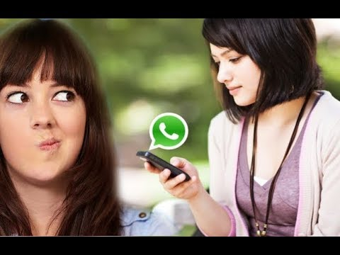 Find  whatsapp number free girl easy in hindi thumbnail