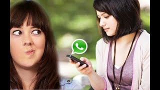 Find  whatsapp number free girl easy in hindi
