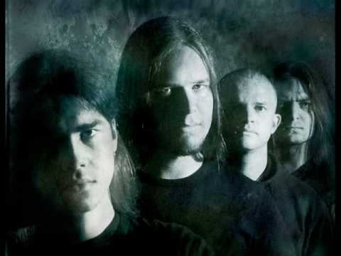 Insomnium - Song Of The Forlorn Son