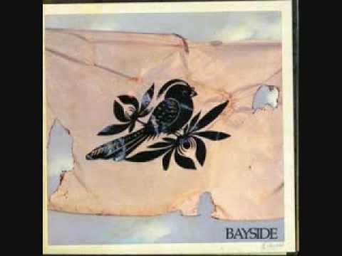 Bayside - Thankfully