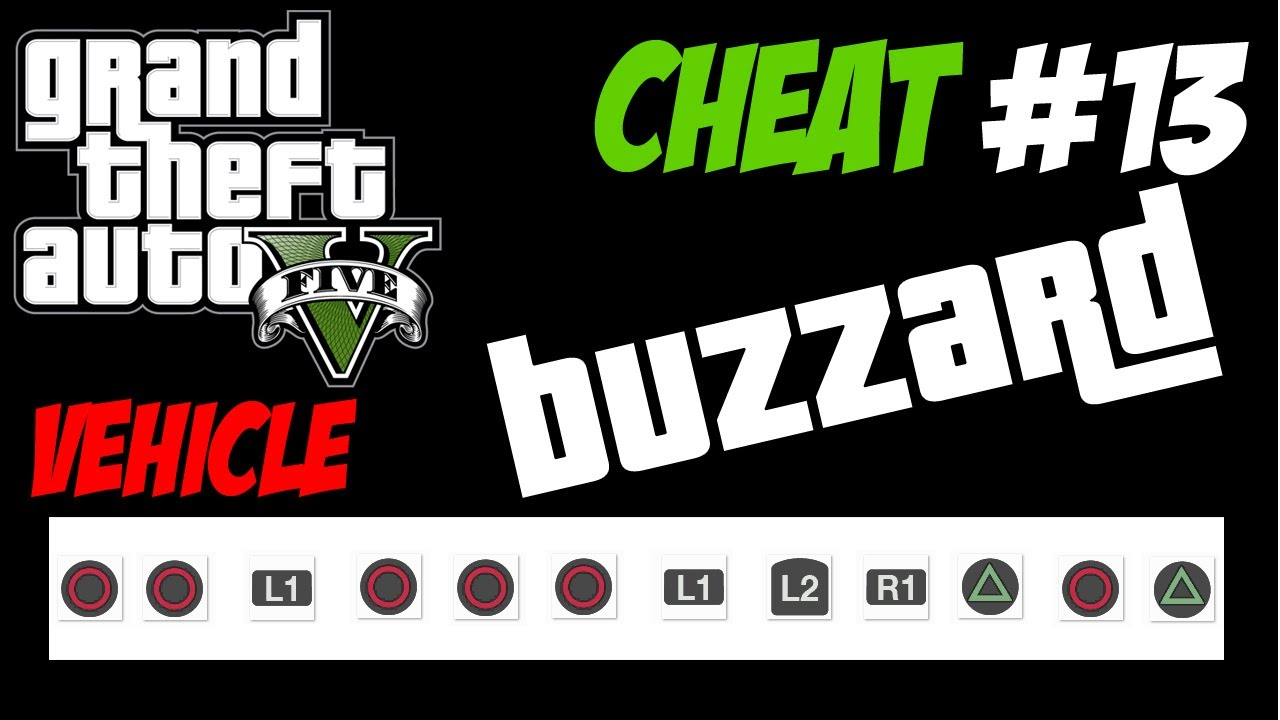 gta cheat code for helicopter with Watch on Us Ps4 Cheats Codes For Gta 5 additionally Gta 5 Cell Phone Cheats Leaked Grand Theft Auto 5 Cheat Ps4 Xb1 Pc Hd in addition 53042370 moreover Gta Vice City Cheats Android App Review likewise Watch.