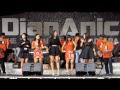 LIVE ANICA NADA EDISI SIANG 3 NOVEMBER 2018 | JUNTIKEBON | JUNTINYUAT | INDRAMAYU