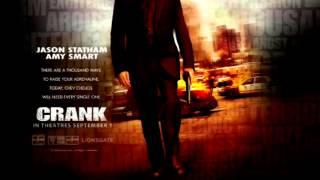 download lagu Crank Movie Ringtone gratis