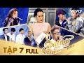 Sing My Song - Bài Hát Hay Nhất 2018 | Tập 7 Full HD Vòng Trại Sáng Tác & Tranh Đấu:Team Giáng Sơn thumbnail