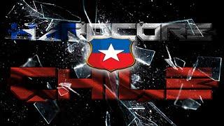 """DJ DEEPCORE - NUEVO DJSET PARA LOS AMIGOS DE """"HARDCORE CHILE"""""""