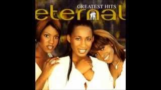Watch Eternal Stay video