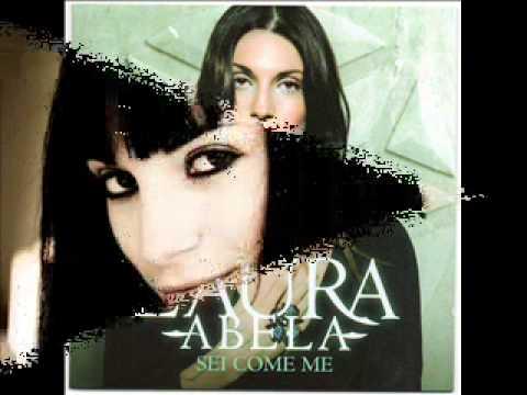 L'Aura Abela - Sei come me