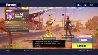 Fortnite gameplay squads funny moments and more