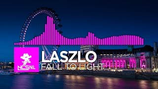 [DnB] Laszlo - Fall To Light [NCS Release]