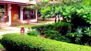 Kata Lucky Villa & Pool Access