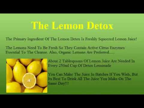how to keep the weight off after the master cleanse