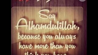 islamic best best inspirational quotes**