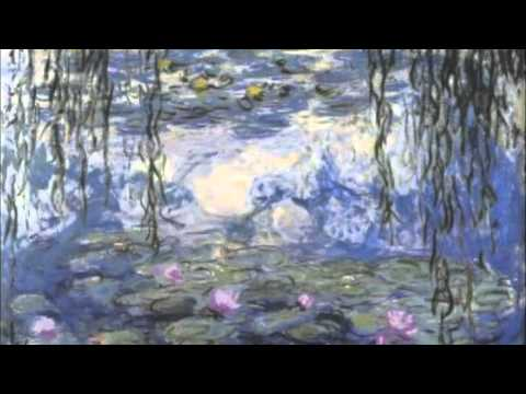 Impressionism - A Revolution in Art