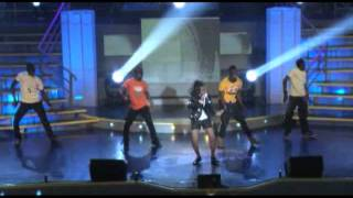 Project Fame Season 5 Final Show Musulyn