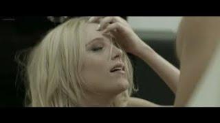 Starlet (2012) - Official Trailer