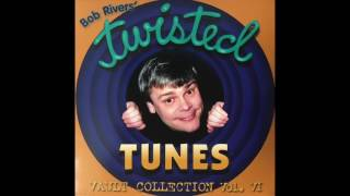 Oops I Farted Again - Twisted Tunes Vault 6