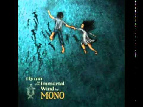 Mono - Everlasting Light