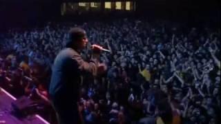 Avenged Sevenfold Live in the LBC (Full)