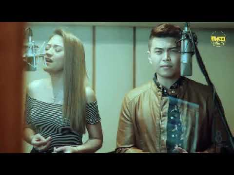 You Are The Reason Cover by Daryl Ong & Morissette Amon 1 Hour Mp3