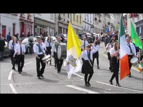 ancient order of hibernians irish essay Ancient order of hibernians irish essay laoh irish history writing contest sponsored by the ladies ancient order of hibernians their essay to the laoh division.