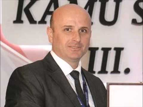 Major spying case uncovers crook in Turkey's top science body
